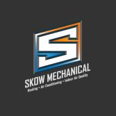 Skow Mechanical