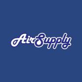 Air Supply A/C Services