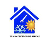 EZ Air Conditioning Services