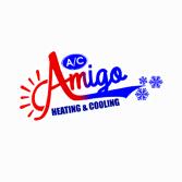 A/C Amigo LLC