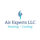 Air Experts LLC Heating and Cooling