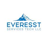 Everesst Services Tech LLC