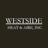 Westside Heat & Aire, Inc.