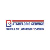 Batchelor's Service