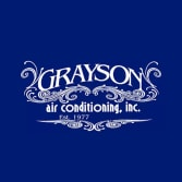 Grayson Air Conditioning