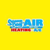 SameDay - AIR dot com