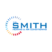 M.D. Smith Heating & Air Conditioning
