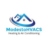 ModestoHVACS Heating & Air Conditioning