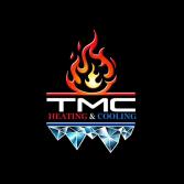 TMC Heating & Cooling