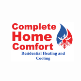 Complete Home Comfort