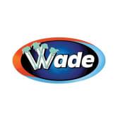 Wade Heating & Cooling