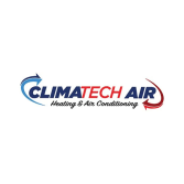 ClimaTech Heat and Air