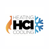 HCI Heating & Cooling