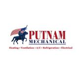 Putnam Mechanical - Mooresville, NC