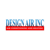 Design Air Inc