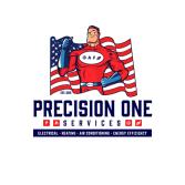 Precision One Services