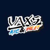 Vaxs A/C & Heat