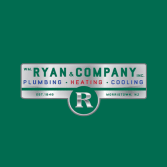 WM. Ryan & Company Inc.