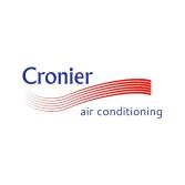 Cronier Air Conditioning