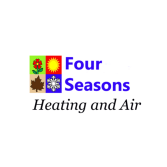 Four Seasons Heating & Air Conditioning