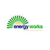 Energy Works, LLC
