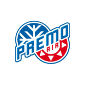 Premo Air Inc.