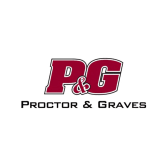 Proctor & Graves