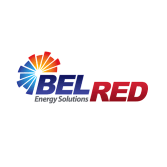 BelRed Energy Solutions