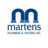 Martens Plumbing & Heating, Inc.