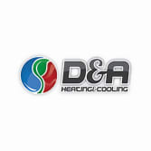 D & A Heating & Cooling
