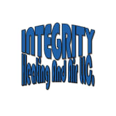 Integrity Heating and Air LLC