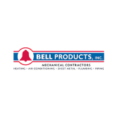 Bell Products, Inc.