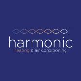 Harmonic Heating & Air Conditioning