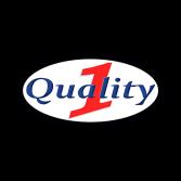 Quality 1 HVAC, Inc.