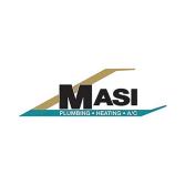 MASI Plumbing, Heating & A/C