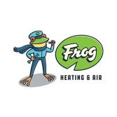 Frog Heating, Air, Electrical & Plumbing