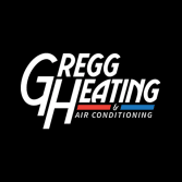 Gregg Heating & Air Conditioning