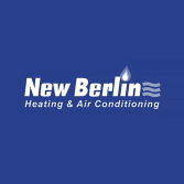 New Berlin Heating & Air Conditioning