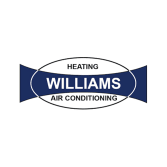 Williams Heating Air Conditioning