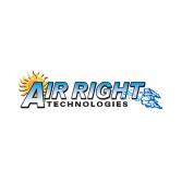 Air Right Technologies