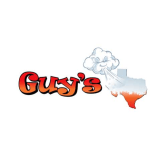 Guy's Air Conditioning and Heating