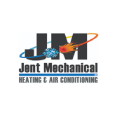 Jent Mechanical LLC