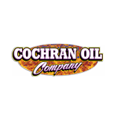 Cochran Oil/Propane and Federal Mechanical Contractors