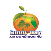 Sunny Day Air Conditioning Inc