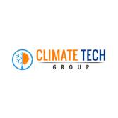 Climate Tech Group