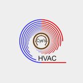 Cye's HVAC