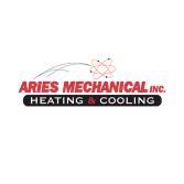 Aries Mechanical, Inc.
