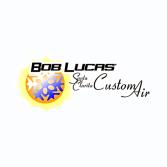 Bob Lucas' Santa Clarita Custom Air