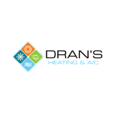 Dran's Heating & Air Conditioning