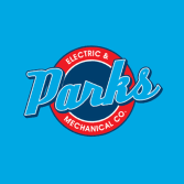 Parks Electric & Mechanical Co.